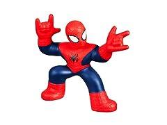 "8"" Tall Spider-Man Squish"