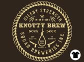 Knotty Brew - Squad Breweries