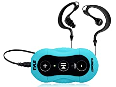 Surf Sound Waterproof 4GB MP3 Player
