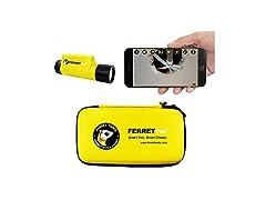 Ferret Inspection Camera Pro
