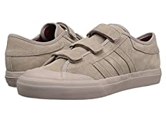 adidas Originals Men's Matchcourt CF Skate Shoe