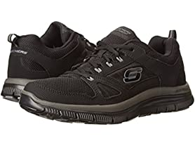 Skechers Sport Men's Flex Advantage Memory Foam Training Shoe