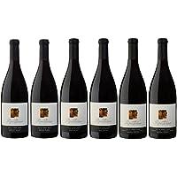 6-Pk. Renteria Wines Mixed Pinot Noir