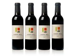 Judd's Hill Cabernet Half Bottles