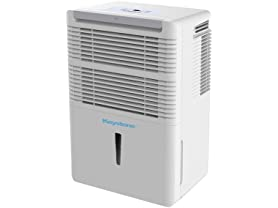 Keystone Energy Star 50-Pint Portable Dehumidifier
