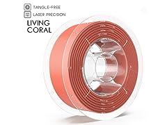 SainSmart PRO-3 Series PETG Filament
