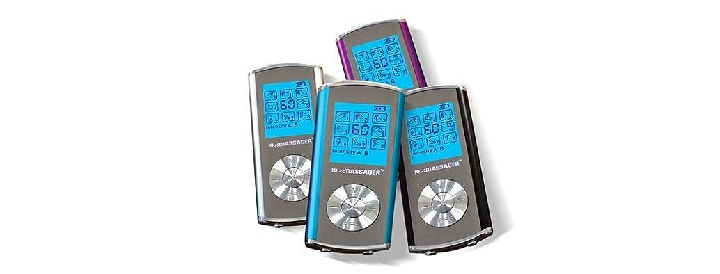 IQ Massager TENS Stimulators - Your Choice
