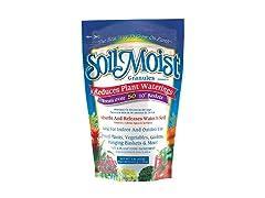 JRM Chemical Soil Moist Granules