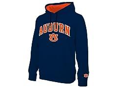 NCAA Men's Hoodi Auburn