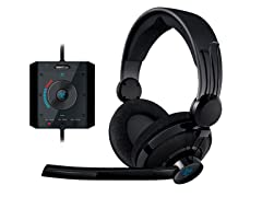 Megalodon 7.1 Surround Headset