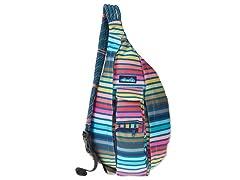 KAVU Rope Sling - Compact Crossbody Bag
