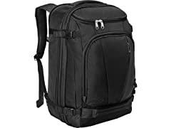 eBags TLS Mother Lode Weekender Carry-On