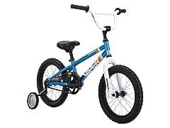 Mini Viper Kids BMX Bike 16'' Wheels