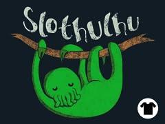 Slothulu