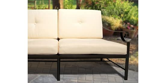Strathwood Patio Furniture Tools & Garden