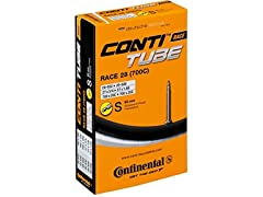 Continental 60mm Presta Valve Tube