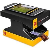 Kodak RODMFS50 Film Scanner