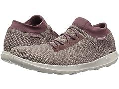 Skechers Women's GO Walk Lite Sneaker