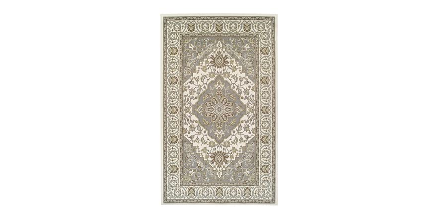 Superior glendale rug choose size color for Choosing a rug color