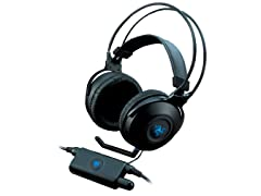Barracuda Gaming Headphones