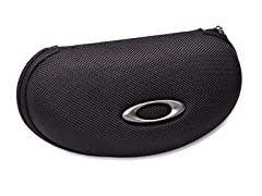 Oakley Sport Vault Black Sunglass Case