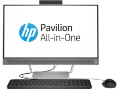 "HP Pavilion 23.8"" B016 All-In-One"