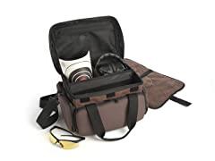 Remington Premier Range Bag