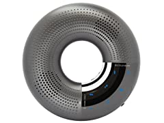 Digital Stream Sound Donut Bluetooth Speaker