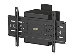 "Motorized Full Motion Mount for 26-42"" TVs"