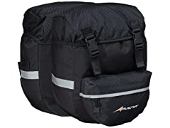 Excursion Bicycle Panniers