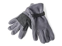Gordini Men's Gloves