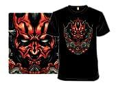 Emblem of Rage