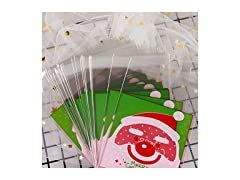 Gift Food Small Packing Bags