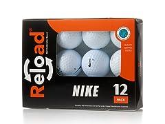 Nike Mix 12-Pack