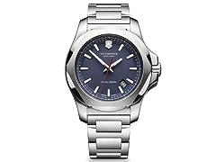 Swiss Army Men's Victorinox Watch INOX 2