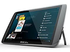 Archos 101 G9 Turbo ICS 8GB 10-Inch Tablet