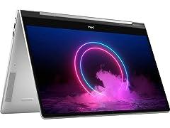 Dell Inspiron 17-7791 Intel i7 256GB