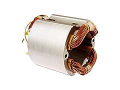 Hitachi 340110C Stator 115V H90SB Replacement Part