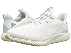 adidas Originals Men's Alphabounce 1 Parley M Running Shoe