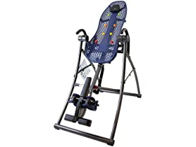 Teeter Contour L3 Inversion Table