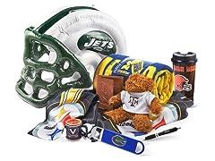 Pittsburgh Steelers Goodie Bag