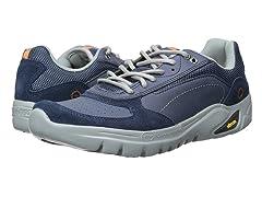 Hi-Tec Men's V-Lite Walk-Lite Wallen, 2 Colors