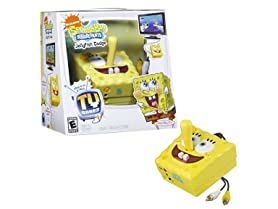 SpongeBob SquarePants Video Game