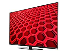 "VIZIO 48"" 1080p FullArray LED TV"