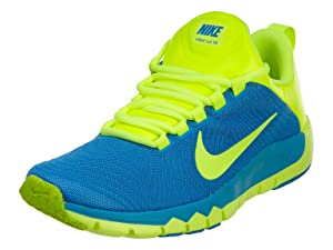 reputable site ac171 59ccf Nike Free Men's Running Shoes - Size 13