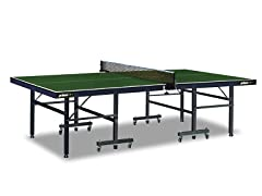 Prince Ace Table Tennis Table
