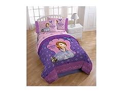 Disney Comforter