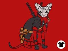 Catpool