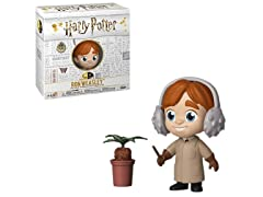 Funko Ron Weasley (Herbology)