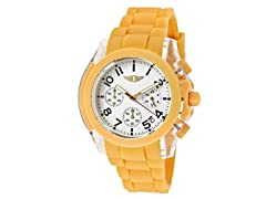 I by Invicta Chronograph